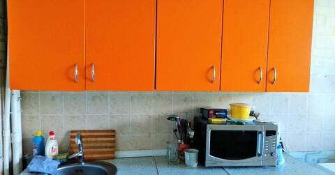 Прдаётся 3-х квартира в кирпичном доме Сергиев Посад, Энгельса, 5 - Фото 1