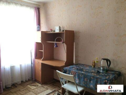 Продажа комнаты, м. Василеостровская, 7-я Линия - Фото 4