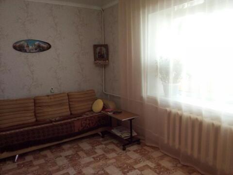 Продажа квартиры, Якутск, Ул. Речников - Фото 1