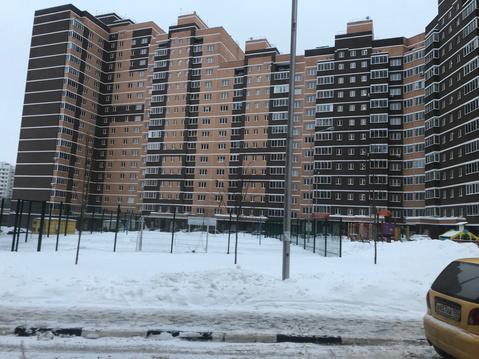 Аренда квартиры, Щелково, Щелковский район, Потаповский мкр. - Фото 3