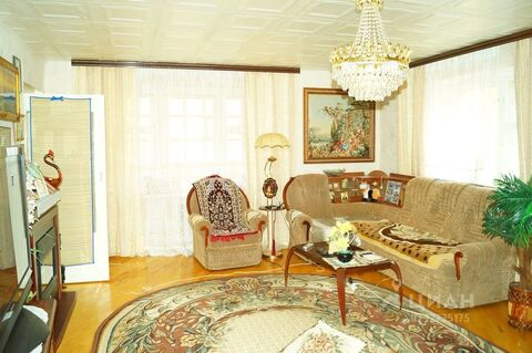 Продажа дома, Чебоксары, Ул. Михаила Сироткина - Фото 2