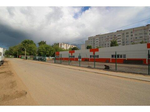 Здание 1500 кв.м Пушкинский район - Фото 1