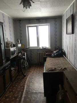 Объявление №53361509: Продаю 3 комн. квартиру. Барнаул, ул. Анатолия, 220,