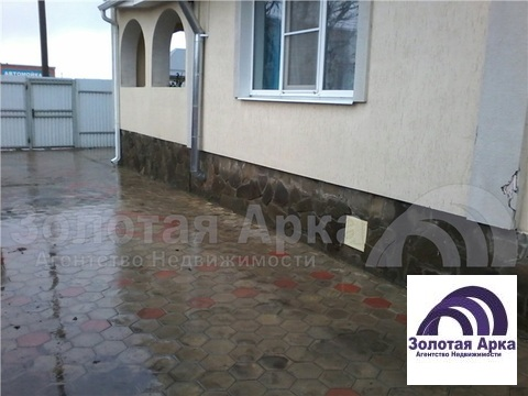 Продажа дома, Калининский район, Ленина улица - Фото 3