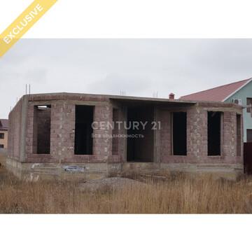 2 500 000 Руб., Продажа частного дома в Первой Махачкале, Купить дом в Махачкале, ID объекта - 504598168 - Фото 1