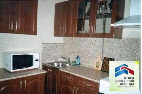 Квартира ул. Свердлова 11 - Фото 1