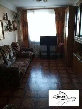 Продается квартира г.Севастополь, ул. Крестовского - Фото 4