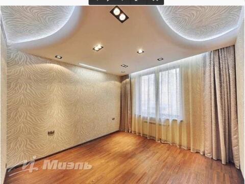 Продажа квартиры, м. Китай-город, Казарменный пер. - Фото 4