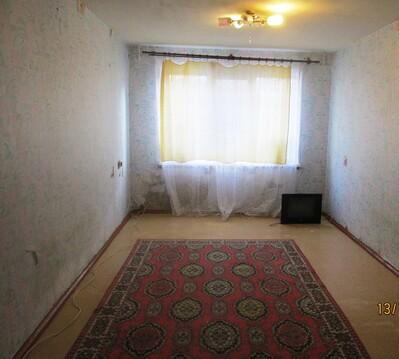 3 комнатная - Фото 1