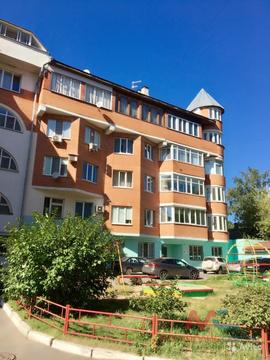 Продажа квартиры, Тверь, Трудолюбия пер. - Фото 2