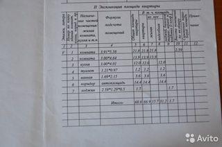 Продажа квартиры, Салехард, Ул. Манчинского - Фото 2