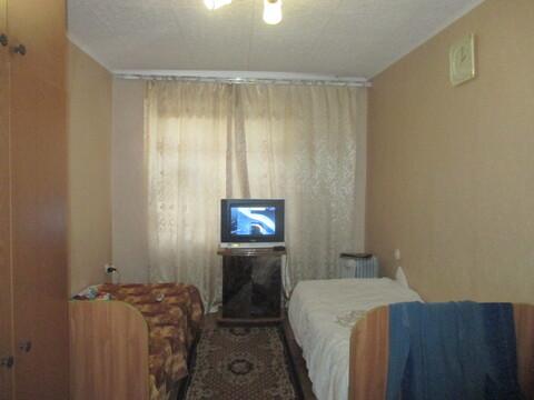 Продажа 3-х комнатной квартиры в центре Михайловска - Фото 3