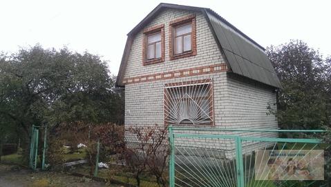 Продам дачу в Саратовском районе Расловка - 2 - Фото 1