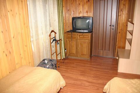 Современный уютный Гостевой Дом, Wi-fi, двор, парковка - Фото 5