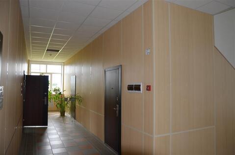 Аренда офиса, Липецк, Поперечный проезд - Фото 2