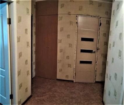 1-к квартира ул. Рылеева, 21 - Фото 4