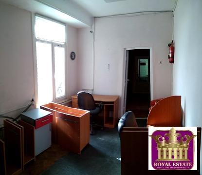 Сдается в аренду офис Респ Крым, г Симферополь, ул Радио, д 4 - Фото 1