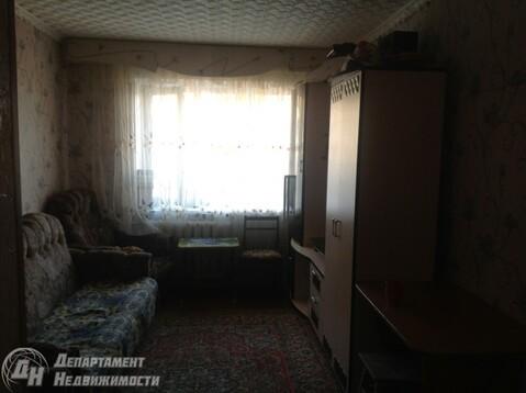 Продам 3.к.кв. в Пирогово - Фото 4