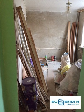 Продажа квартиры, Прибрежный, Костромской район, Ул. Мира - Фото 2