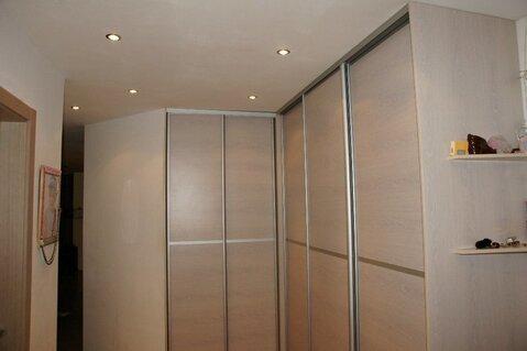 Продам трехкомнатную квартру на визе - Фото 3