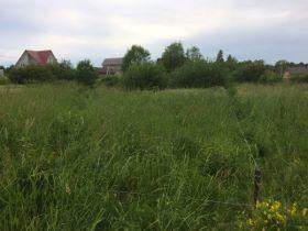 10 мин от склонов Игоры, д.Иваново - Фото 3