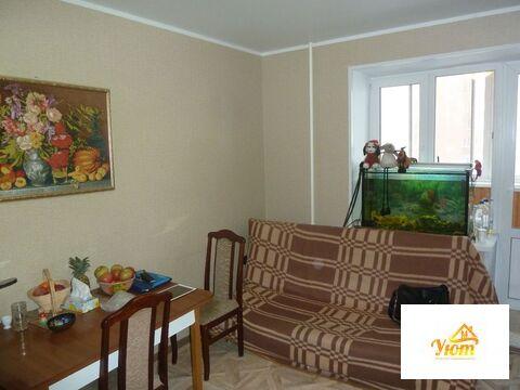 Продажа квартиры, Дзержинский, Ул. Угрешская - Фото 5