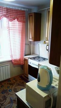 """1-комнатная квартира в ЖК """"Окский берег"""" - Фото 2"""