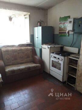 Продажа комнаты, Чебоксары, Ул. Хузангая - Фото 2