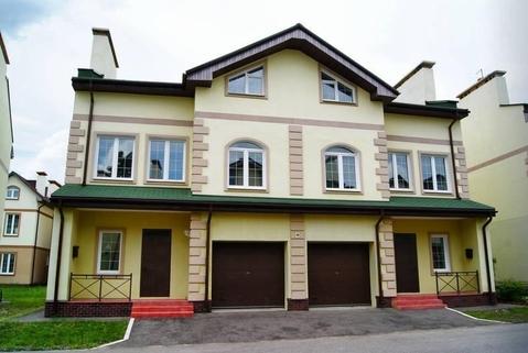Владимир, Сосновая ул, д.62, 5-комнатная квартира на продажу - Фото 1