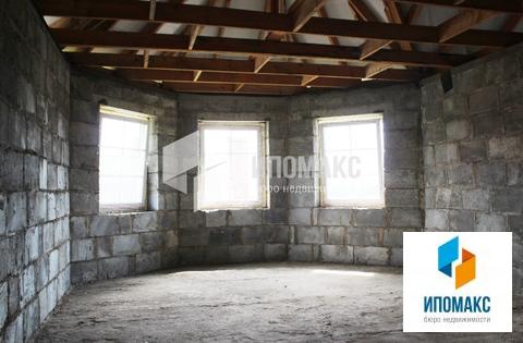 Продается дом в г.Наро-Фоминск - Фото 5