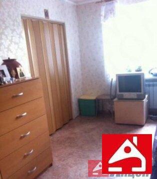 Продажа квартиры, Иваново, Шереметевский проспект - Фото 1