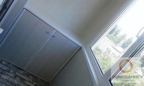 Четырехкомнатная квартира на улице Спортивной - Фото 5