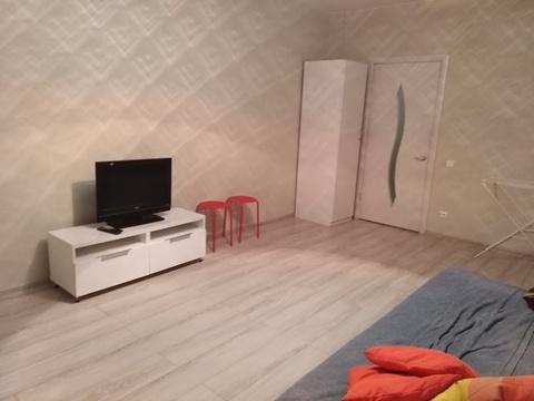 1к квартира в Пушкинском р-не - Фото 2