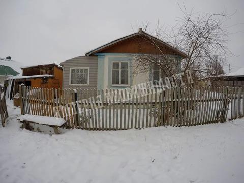 Объявление №49369212: Продажа дома. Кольчугино