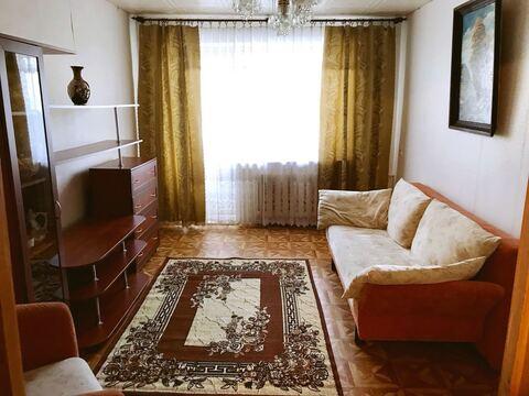 Сдам квартиру на длительный срок - Фото 1