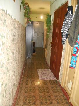 Продается комната ул.Штыковая д.45 - Фото 5