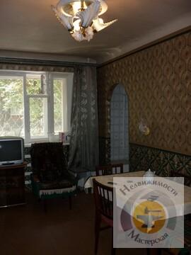 Сдам в аренду 2 ком. кв. р-н Кислородная площадь. - Фото 2