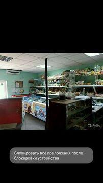 Продажа готового бизнеса, Досанг, Красноярский район, Ул. . - Фото 2