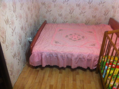Продам 2-комнатную квартиру, Хабаровск, ул. Монтажная, 41 - Фото 2