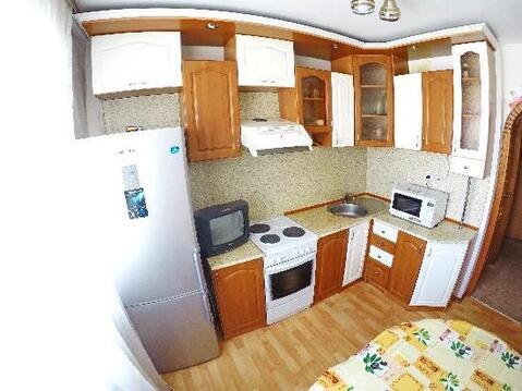 Продажа квартиры, Жигулевск, Моркваши Репина - Фото 3
