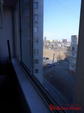Аренда квартиры, Хабаровск, Ул. Карла Маркса - Фото 4