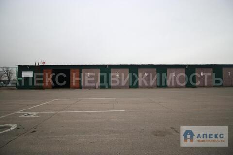 Аренда помещения пл. 2000 м2 под склад, склад ответственного хранения, . - Фото 2