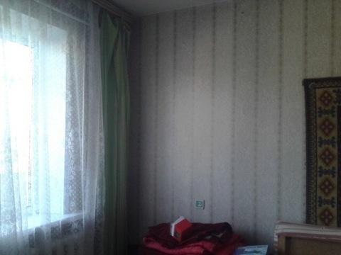 2-ая квартира в с. Вербилово Липецкого района - Фото 4