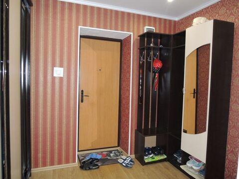 3-комнатная квартира 75 кв.м. 2/2 кирп. по ул. Камала, д.12 (Кадышево) - Фото 5