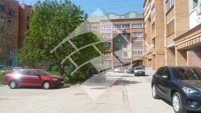Продажа квартиры, Рязань, Ул. Есенина - Фото 2