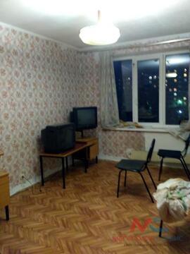 Сдам 1-к квартиру, Ногинск город, улица 28 Июня 1 - Фото 4