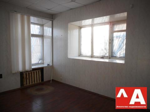 Аренда офиса 20 кв.м. на Жуковского - Фото 3