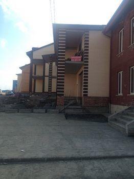 Продажа дома, Владикавказ, Улица Академика Березова - Фото 1