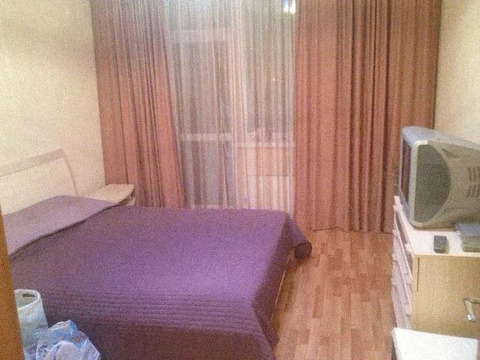 Объявление №51604851: Сдаю комнату в 2 комнатной квартире. Тула, Фридриха Энгельса, 151,