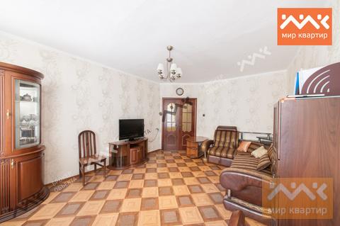 Продается 2к.кв, Гагаринская - Фото 3